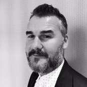 An interview with Brand & Digital Specialist, Craig Smith on how retailers can amplify their digital offering, data vs humans and emotional loyalty technology