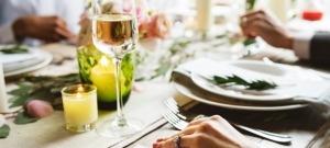 Covid and Hospitality Tech