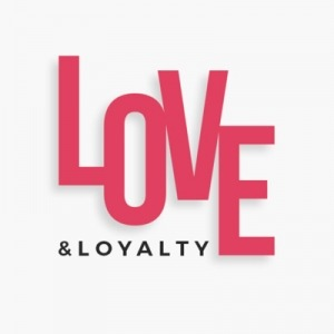 Do customers buy from brands on the basis of Love?