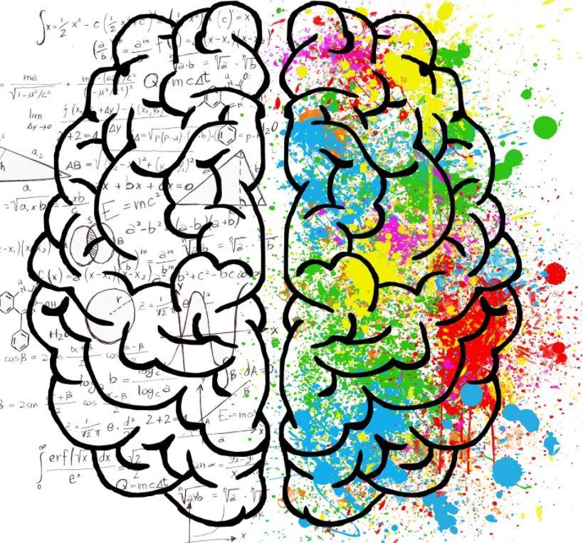 A data analyst and a behavioural psychologist walk into a bar…