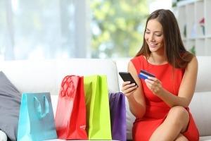 The Psychology of Cashback Rewards
