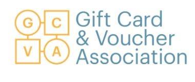 GCVA shares insightful KPMG Gift Card & Voucher Data report