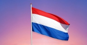 The Rise of the Netherlands' Gift Card Market