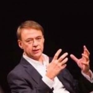Mervyn Dinnen, Talent & HR Tech Expert, on how software can retain & engage staff