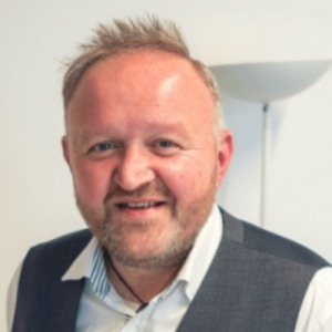 Perry Timms – Market leading employee reward platforms – what are HR & business leaders looking for?