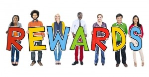 10 Ways that Reward and Recognition Can Transform Employee Wellbeing