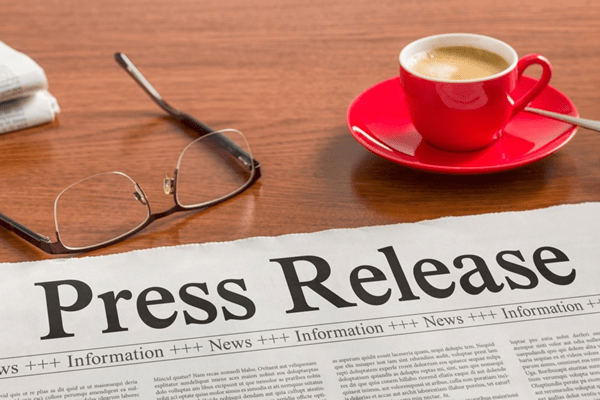 Global Press Release Snippets