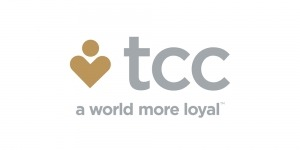 Can loyalty programmes create healthy shoppers? tcc explores
