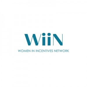 Women In Incentives (WIIN) – Meet a Founder, Holly Glowaty