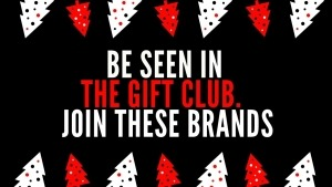 Join The Gift Club
