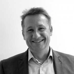 Chris Ronald, VP EMEA Incentives & Operations at Blackhawk Network Europe talk about their 12 Days of Christmas Shopping Report