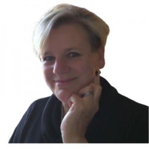 HR tech and Rewards – an opinion by Hazel Robinson – Associate Director of Human Resources, Head of Reward & Wellbeing –