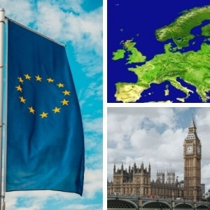 Europe – Global Press Release – Apr 1