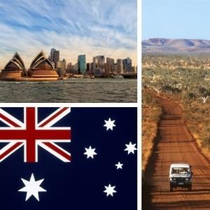 Australia – Global Press Release – 4th Feb