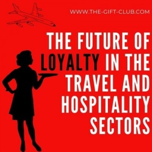 The Loyalty Programmes That Own Airlines