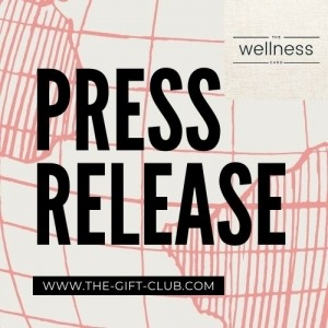 UK Based Actions Solutions Has Developed The Wellness