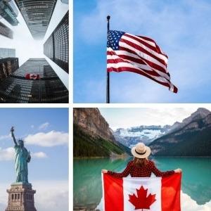 North America – Global Press Release – 18th Feb