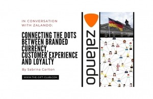 Connecting The Dots Between Branded Currency, Customer Experience and Loyalty