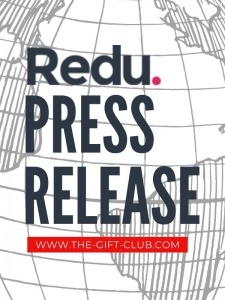 Redu Group Welcomes New Head of Retail Partnerships