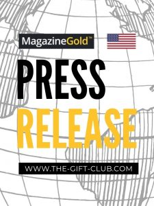 Magazine Gold and Larry Nichter Join Forces to Create a Game-Changing Loyalty and Promotional Platform