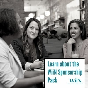 Learn about the WiiN Sponsorship Pack