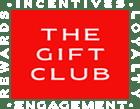 Loyalty, Rewards & Gift Cards Logo